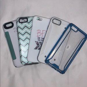 iPhone 6/6s Cases!